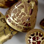 Anglo-Saxon-gold-hoard-fo-001