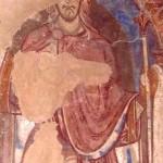Saint_Oswald_Durham_Cathedral