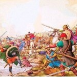 battle of the winwaed