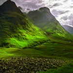 Glencoe-Glencoe-Scotland