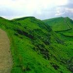 hadrian-s-wall-northumbria