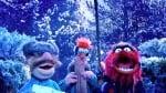 muppets-christmas