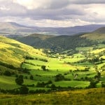 wales-countryside