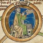 Æthelwulf_-_MS_Royal_14_B_VI