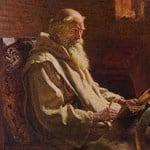 220px-The_Venerable_Bede_translates_John_1902