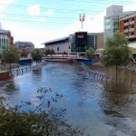 Oracle_riverside_flooded_8_(871242314)