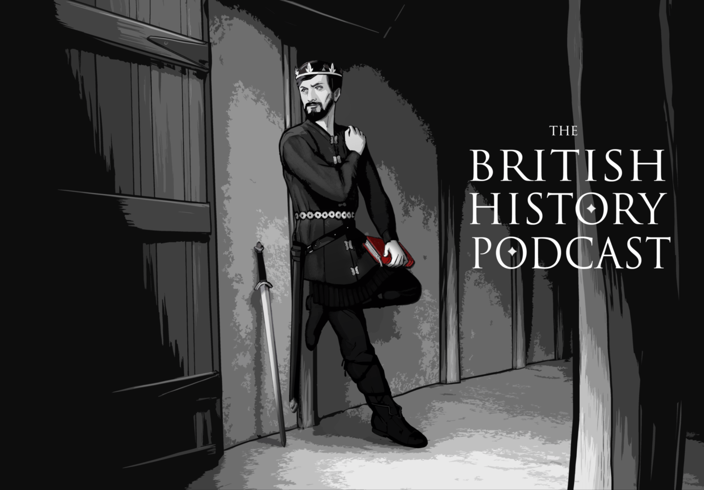 ebcca7e50ee1 Become a Member – The British History Podcast